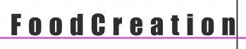 Logo-foodcreation-v1000