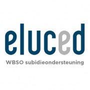 Eluced WBSO subsidie ondersteuning