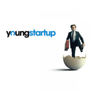young startup en Eluced