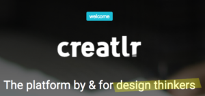 Creatlr.com