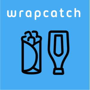 Wrapcatch.com