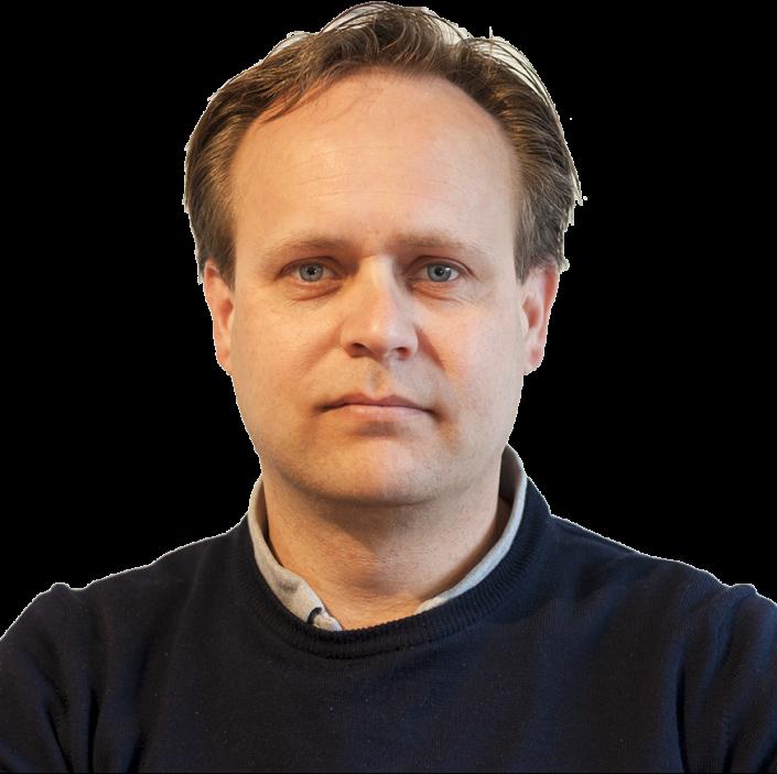 Harold_van_puijenbroek