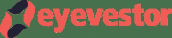 Eyevestor